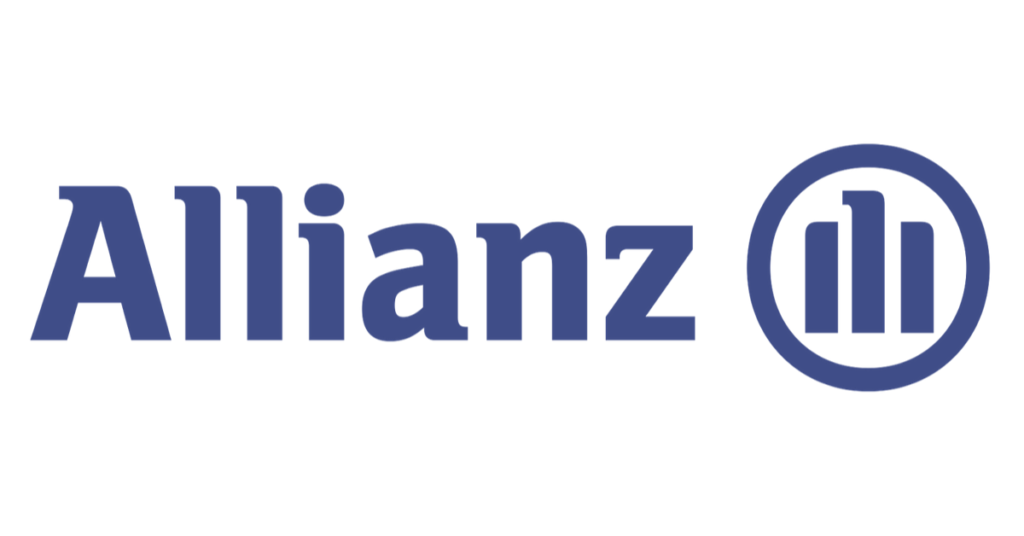 Collaboratori itc immobiliare allianz